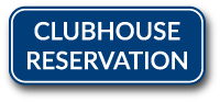 Clubhouse Reservation
